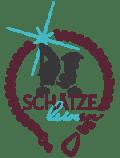Schätzeleinen Logo